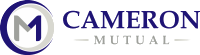 Cameron Mutual Insurance Company logo